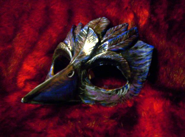 black_bird_mask_by_kitttykat