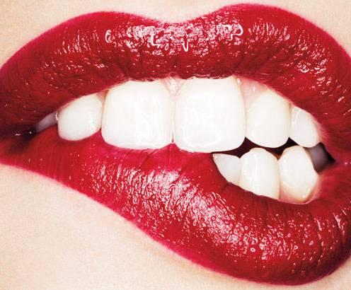 lip bite1